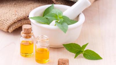 Connaitre les huiles essentielles et savoir les utiliser  Partie 1
